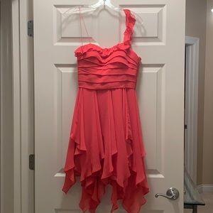 Aidan Formal Dress 6